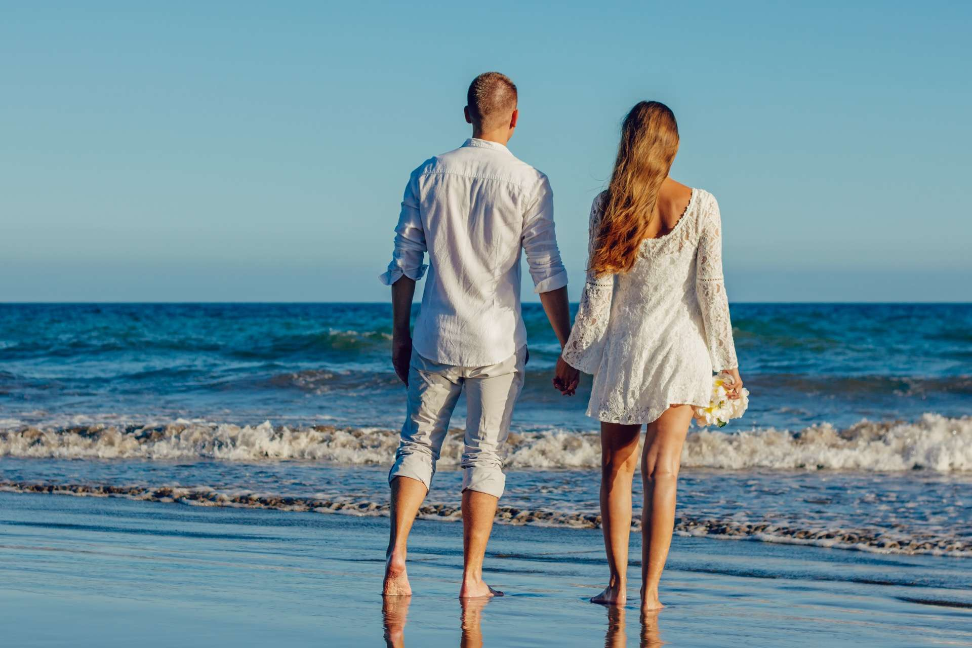 Ways to overcome complications in relationships